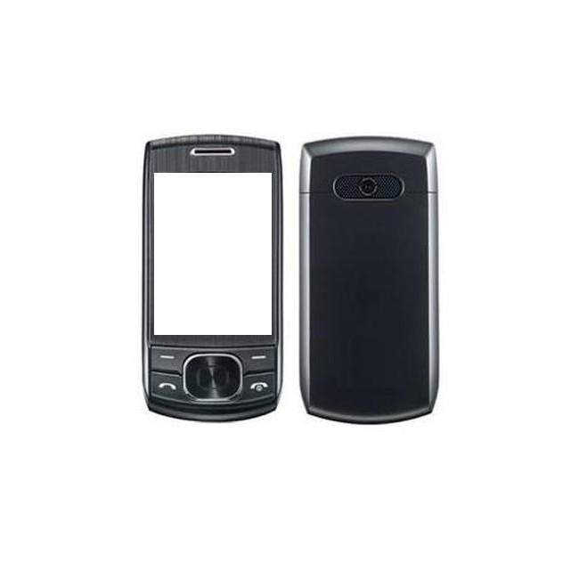 LG GU230 USB TELECHARGER PILOTE