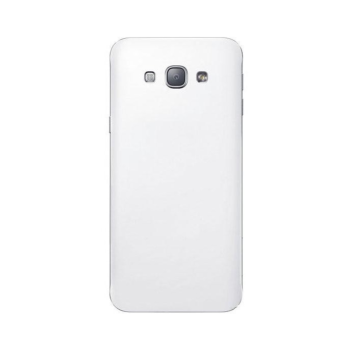 Back Panel Cover For Samsung Galaxy A8 Duos
