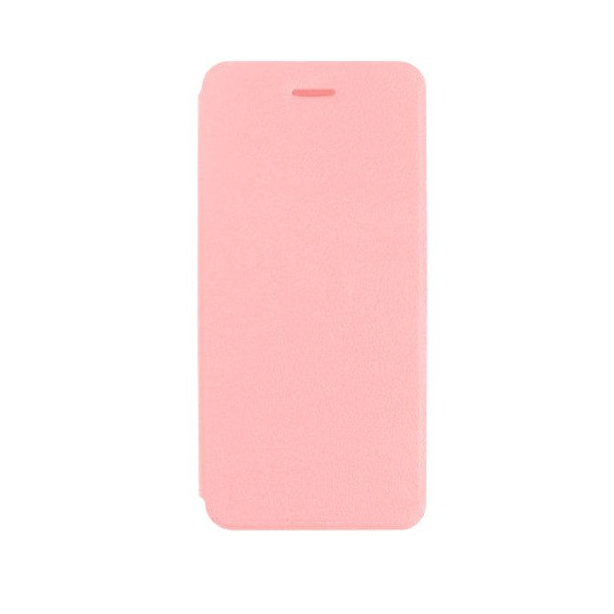 the latest f2d0b f57d8 Flip Cover for Xiaomi Redmi 4 - Pink