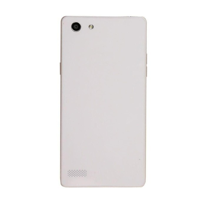 buy popular 030b9 c69d0 Full Body Housing for Oppo Neo 5 Dual SIM 16GB - White
