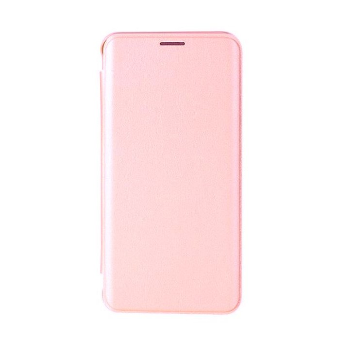 competitive price 41e28 cce49 Flip Cover for Gionee S6 Pro - Rose Gold