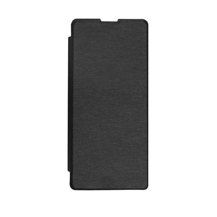first rate 3f5cc 5b92e Flip Cover for Samsung Galaxy On7 Pro - Black