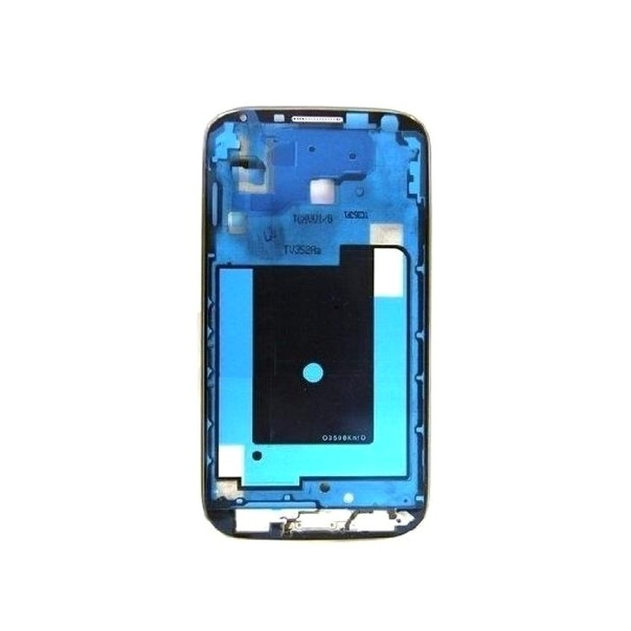 Front Housing For Samsung Sgh I337