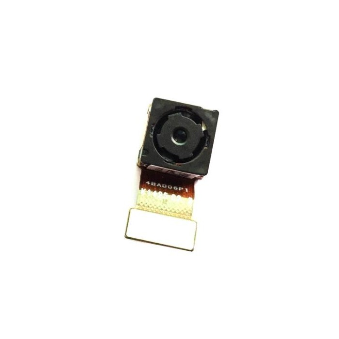 Replacement Front Camera for Lenovo K6 Note (Selfie Camera)