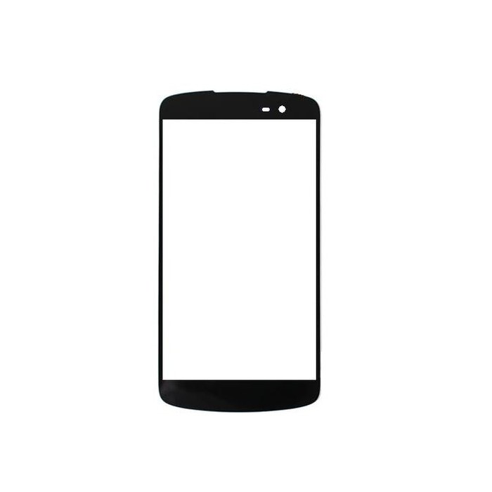 info for e5ba7 589bd Front Glass for BLU Studio X Plus - Gold