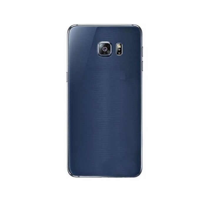 finest selection 5110b 5c41f Full Body Housing for Samsung Galaxy S6 edge+ (USA) - Blue