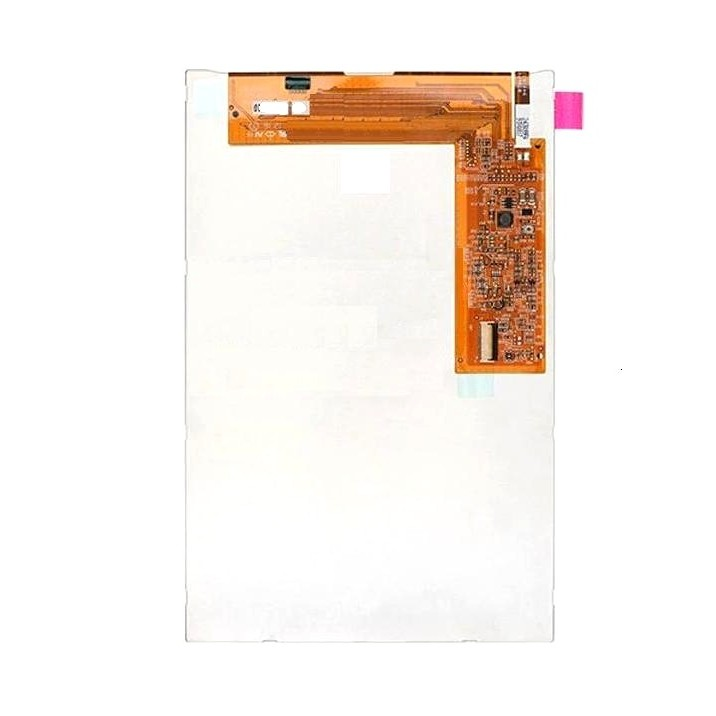 LCD Screen for Asus Google Nexus 7 (replacement display without touch)