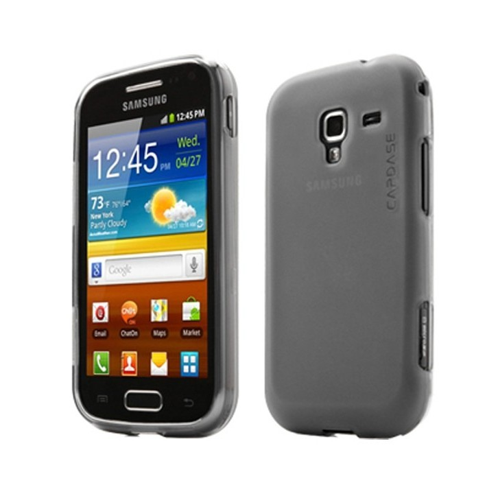 back case for samsung galaxy ace plus s7500 maxbhi com rh maxbhi com Samsung Galaxy vs iPhone Samsung Galaxy Grand Neo