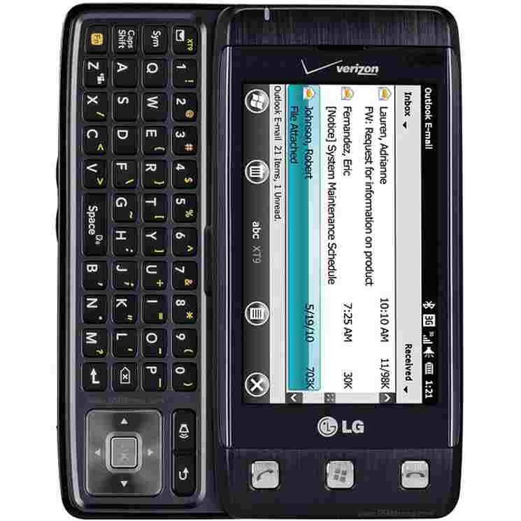 LG FATHOM VS750 USB DRIVERS WINDOWS 7