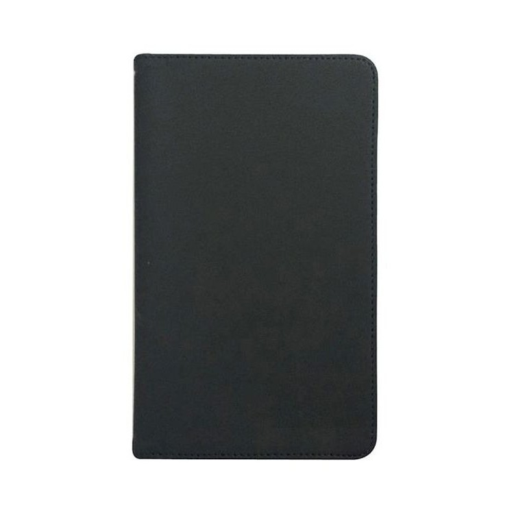 save off 39d82 9044f Flip Cover for Samsung Galaxy J Max - Black