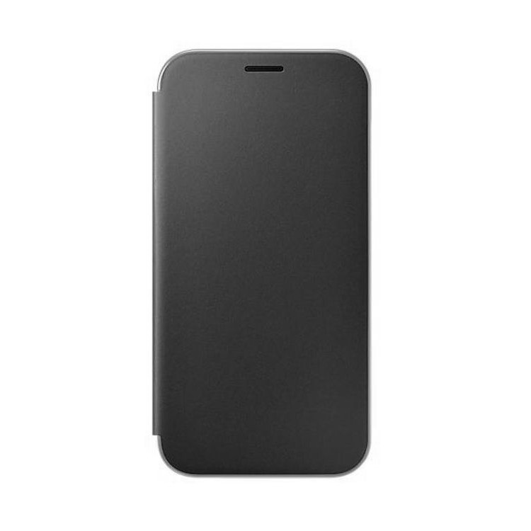 best loved 89a83 8ee0b Flip Cover for Samsung Galaxy On8 - Black