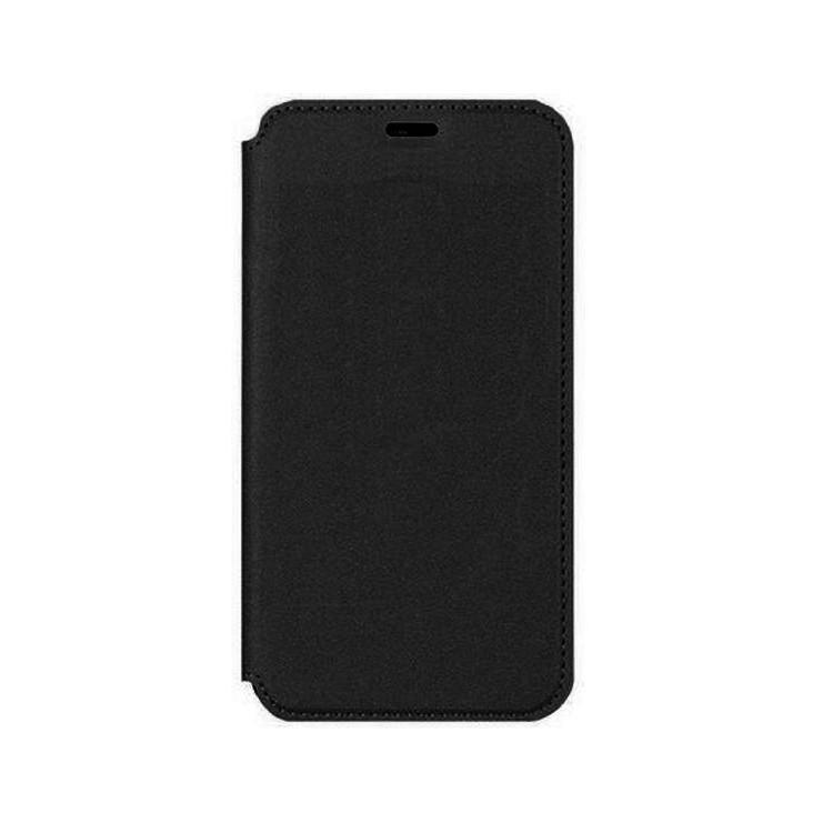 best service d9d10 9d317 Flip Cover for Oppo Neo 5 - 2015 - Black