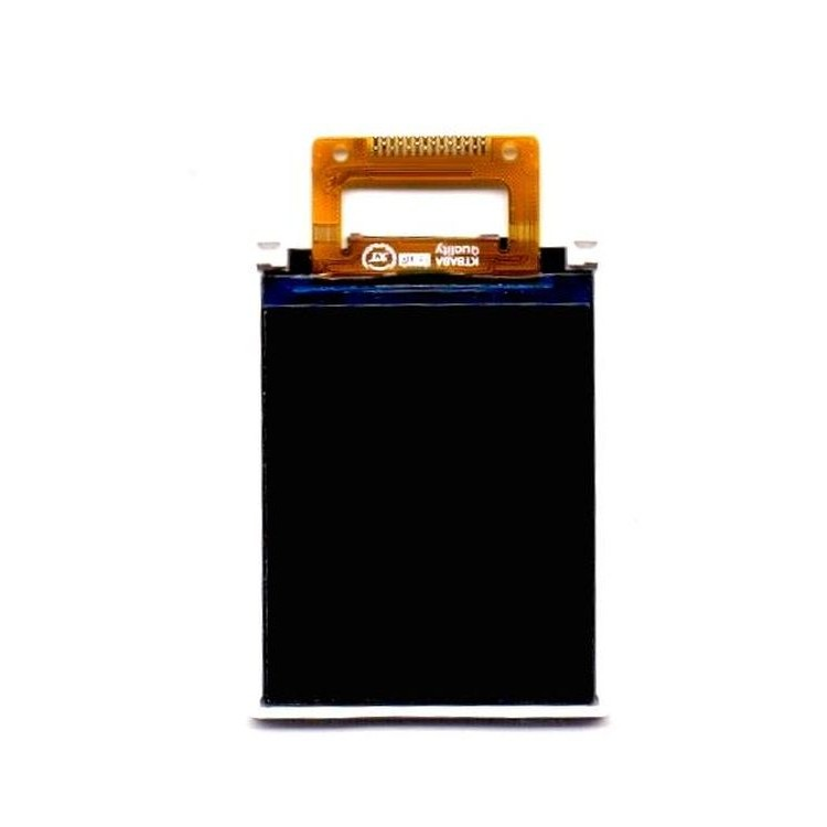 LCD Screen for Itel it2130 - Replacement Display