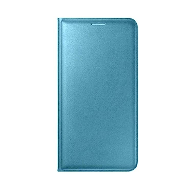 check out f5cef 17a8c Flip Cover for Motorola Moto E5 Plus - Sky