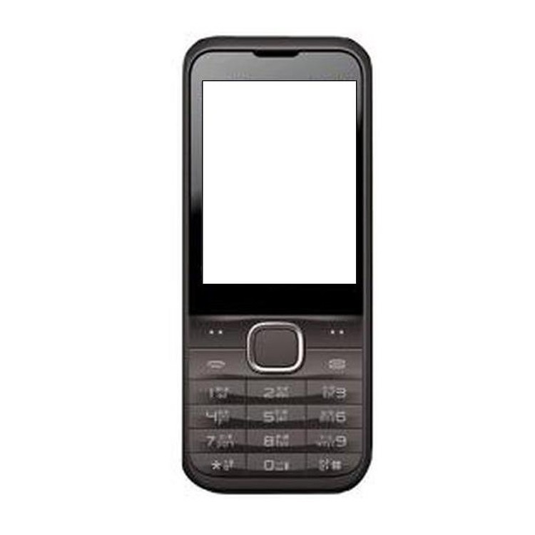 for micromax x295
