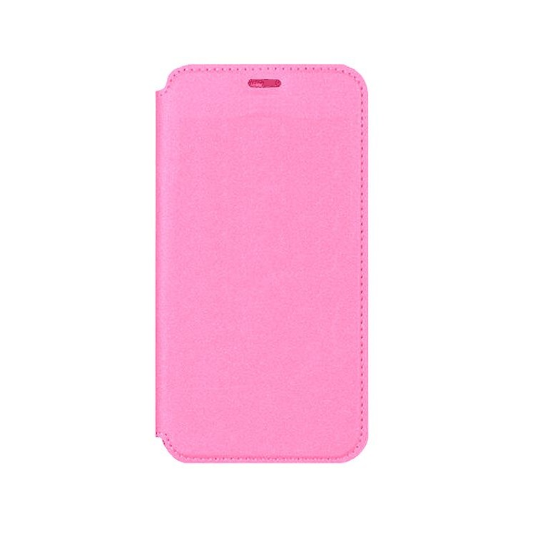 the latest b147d 7854b Flip Cover for HTC Desire 526G Plus - Pink