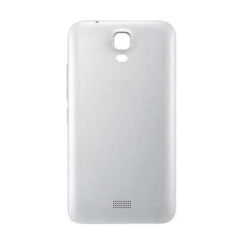 Back Panel Cover for Huawei Y360 - White