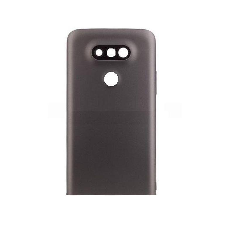 premium selection d8b83 8ca3f Back Panel Cover for LG G5 SE - Titan