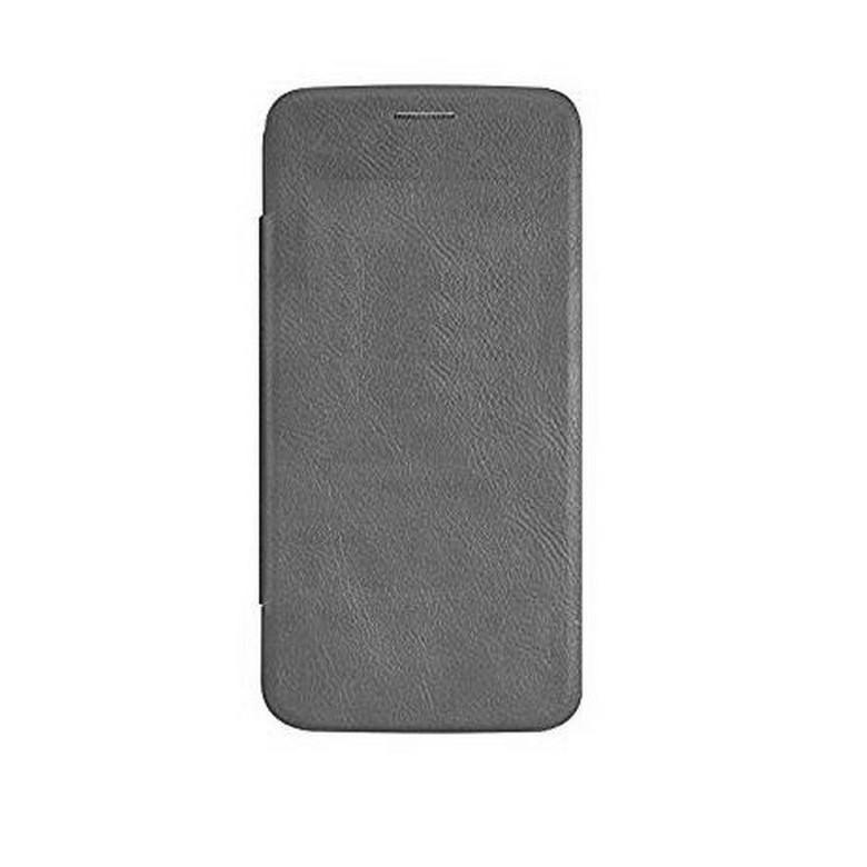 buy popular ffc64 b3348 Flip Cover for LG G5 SE - Titan