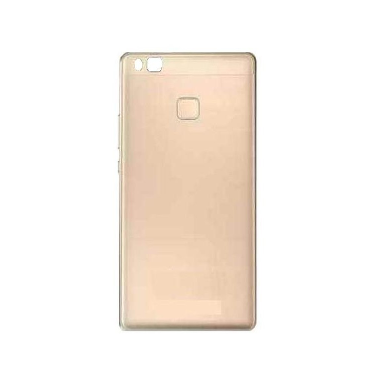 detailed pictures 8fbfc 84c7e Back Panel Cover for Honor 8 Smart - Gold