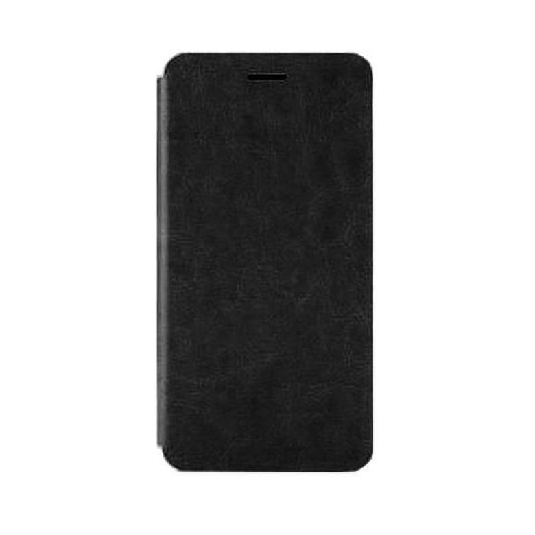 pick up 32c6c 64031 Flip Cover for Samsung Galaxy J1 Mini Prime - Black