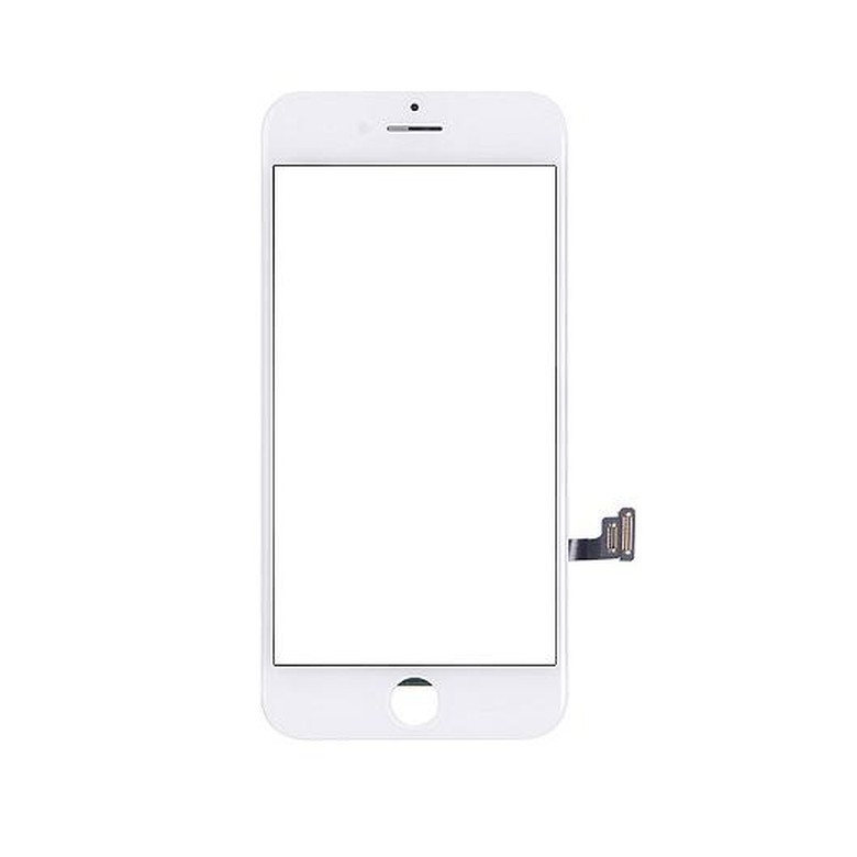 best service d5fb9 f3585 Touch Screen Digitizer for Apple iPhone 7S Plus - Rose Gold