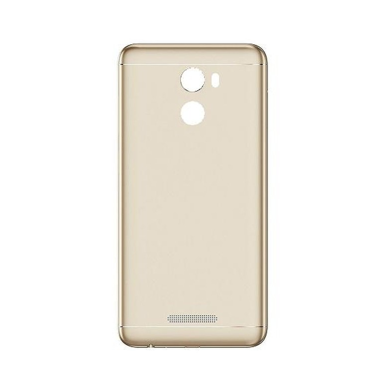 cheap for discount 23df7 9a8cd Back Panel Cover for Gionee A1 Lite - White