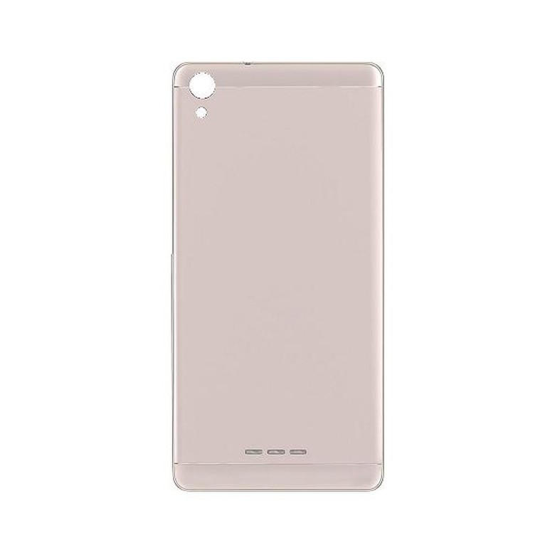 new arrival 632a0 deb42 Back Panel Cover for Lava Z10 3GB RAM - White