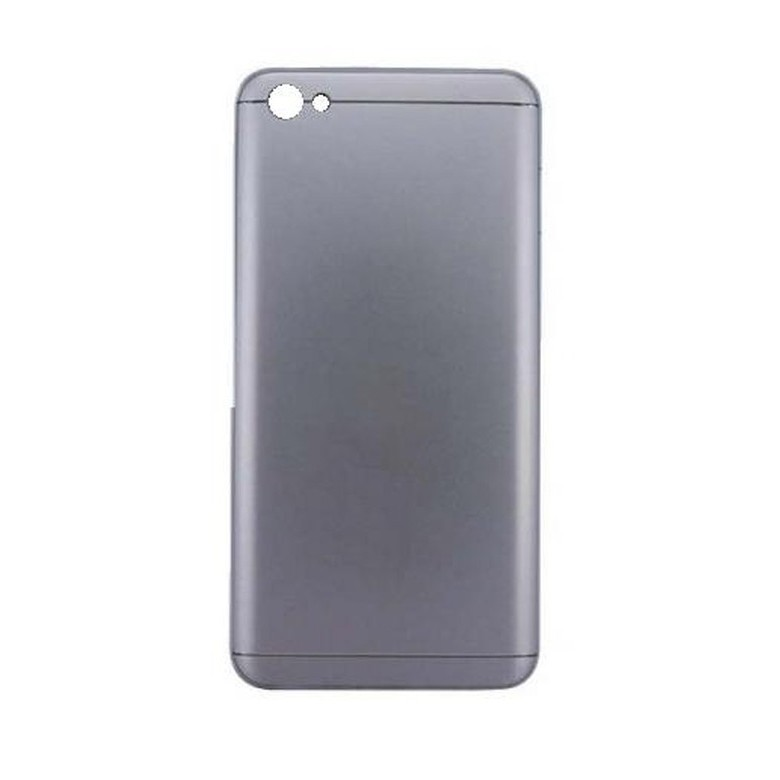 cheap for discount cad01 0eb88 Back Panel Cover for Xiaomi Redmi Note 5A 16GB - Black