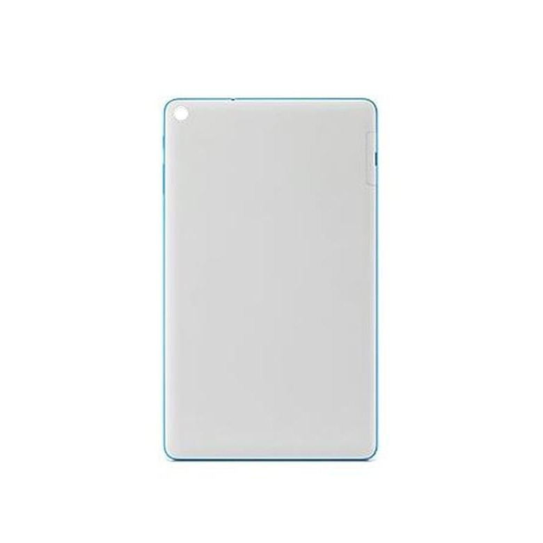 huge discount 56de4 0d51d Back Panel Cover for Alcatel A3 10 - White