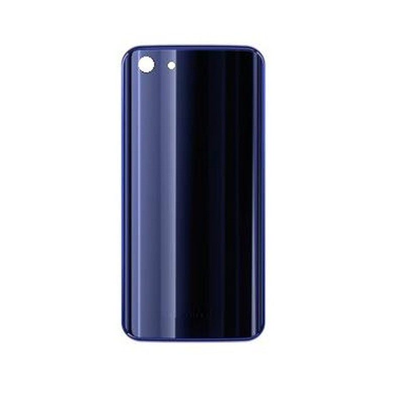 size 40 f0b4d caa15 Back Panel Cover for Elephone S7 - Blue