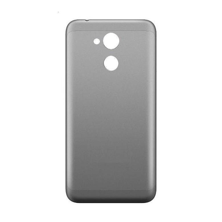 a basso prezzo 84032 166b4 Back Panel Cover for Huawei Honor 6A (Pro) - Black