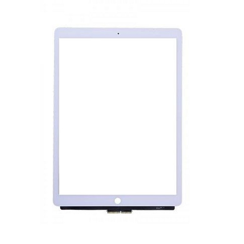 Touch Screen Digitizer For Apple Ipad Pro 12 9 2017 Gold By