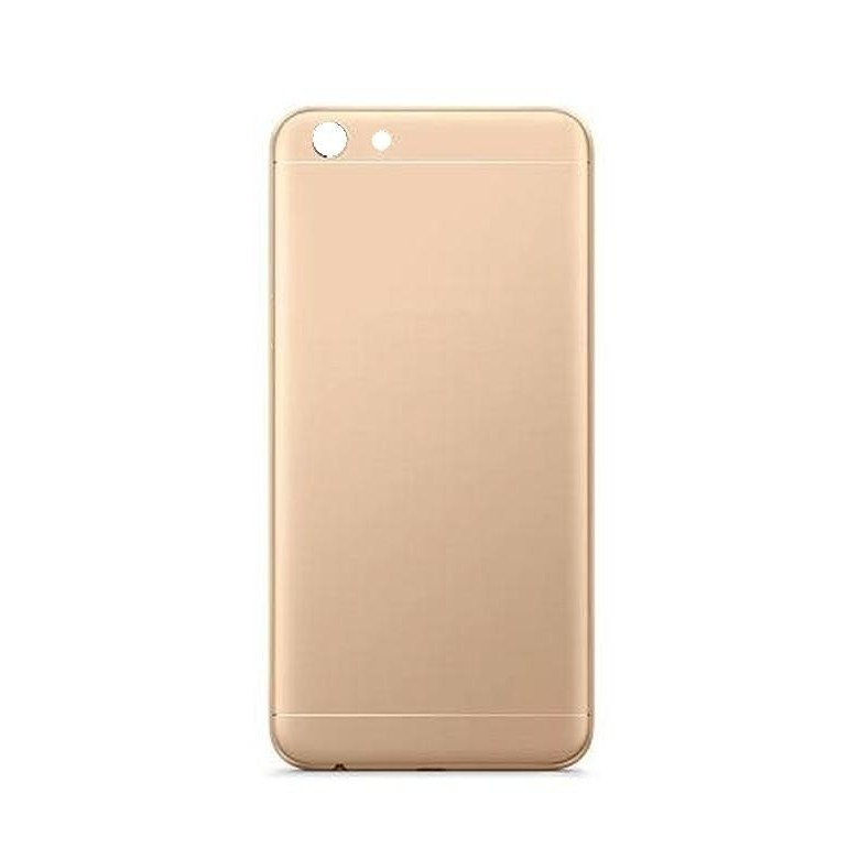 Back panel cover for oppo f3 gold maxbhi back panel cover for oppo f3 gold maxbhi stopboris Image collections