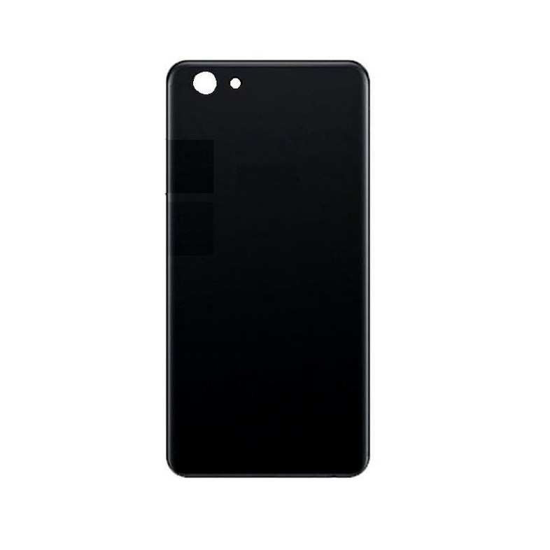 competitive price a9dee 3759b Back Panel Cover for Vivo Y71i - Black