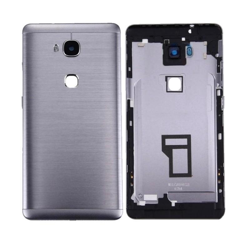 rivenditore di vendita 9be73 70182 Full Body Housing for Huawei Honor 5X - Grey
