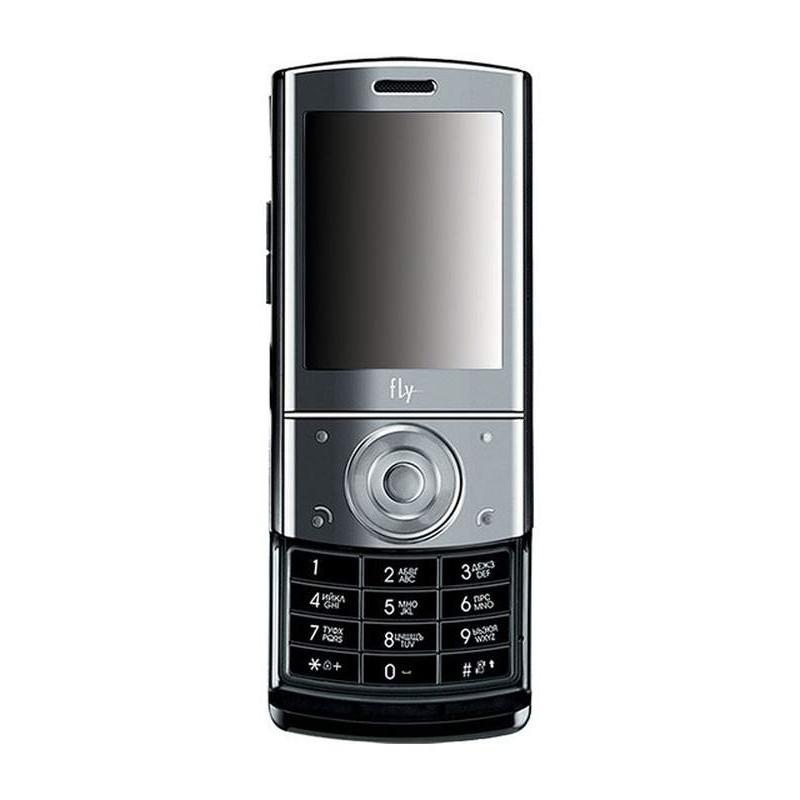 Телефон слайдер картинки