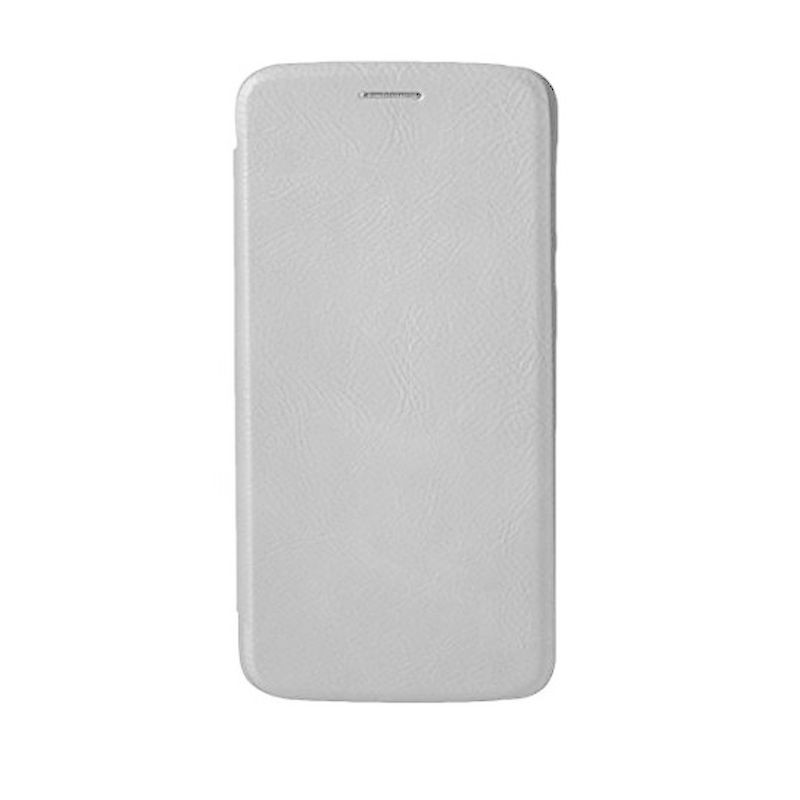 release date: 571f2 498a5 Flip Cover for Moto Z Play 64GB - White