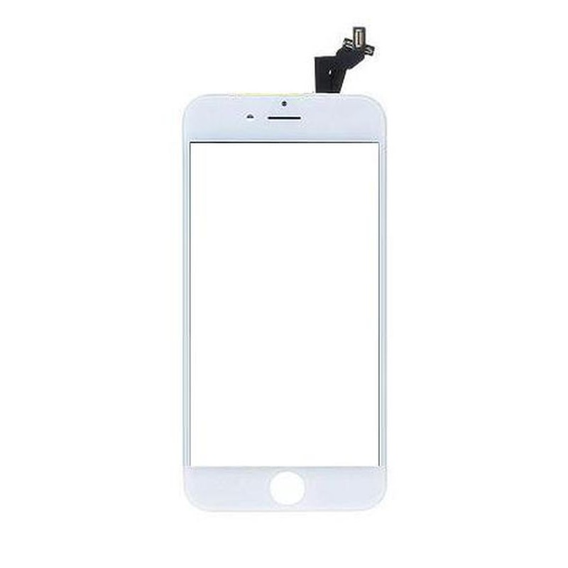 Touch Screen Digitizer For Apple Iphone 6s Plus 32gb Rose Gold