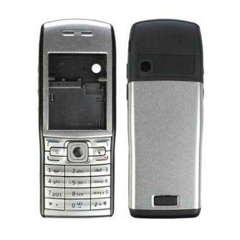 full body housing for nokia e50 white maxbhi com rh maxbhi com Software Nokia E50 nokia e50-1 manual