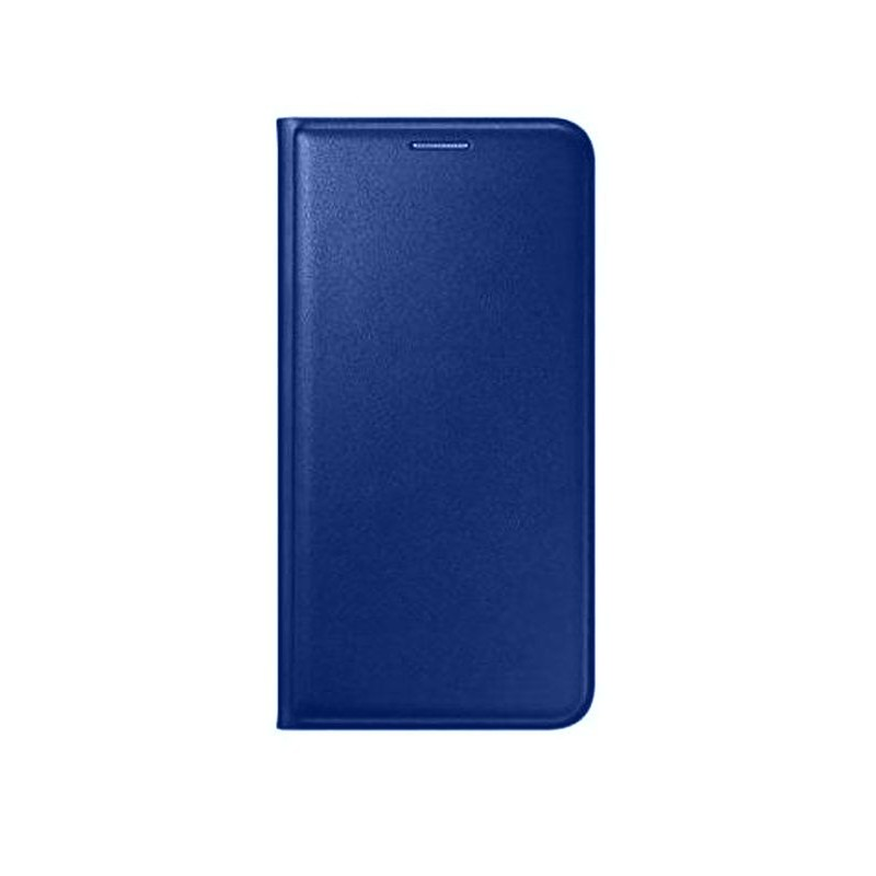 size 40 8314b d6dcd Flip Cover for Gionee M7 Power - Blue
