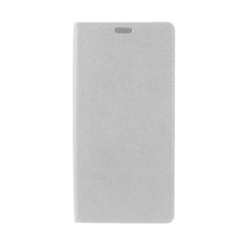 huge discount c55a6 27050 Flip Cover for Sony Xperia XA2 Ultra - White