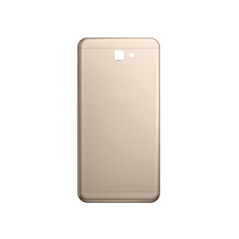 Back Panel Cover for Samsung Galaxy J7 Prime 2 - Gold