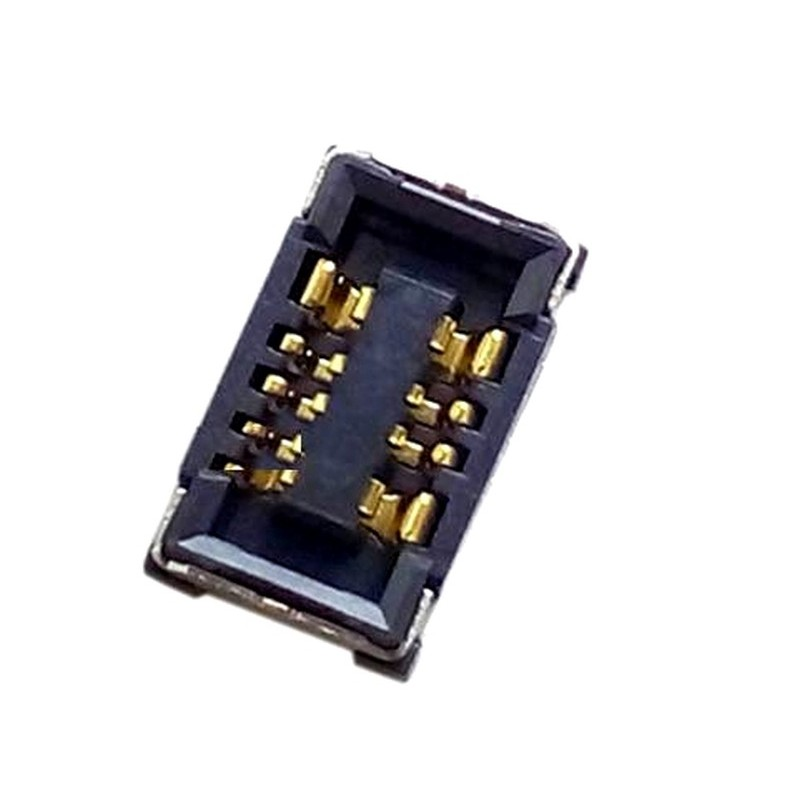 Battery Connector for Xiaomi Redmi 3S