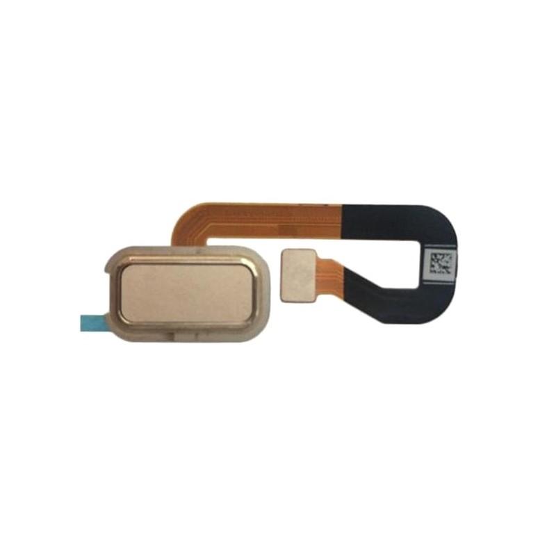 Home Button Flex Cable for Lenovo P2
