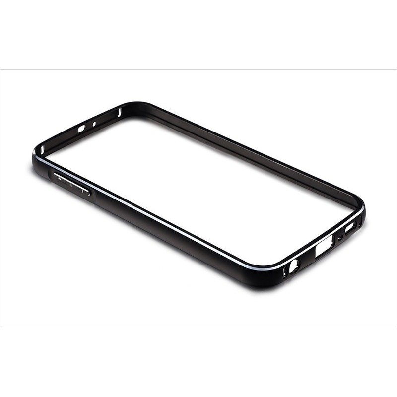 new products e19b4 94835 Bumper Cover for Sony Xperia Z Ultra LTE C6833