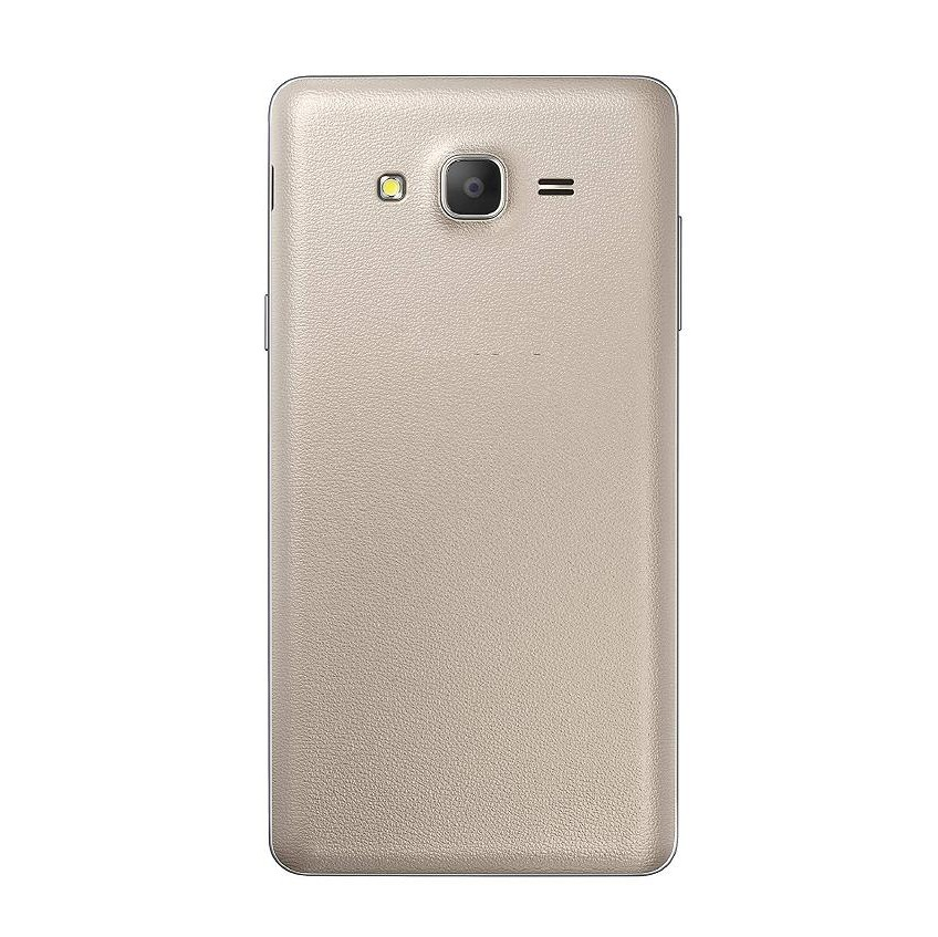 official photos 9de92 9fd94 Full Body Housing for Samsung Galaxy On7 Pro 2017 - White