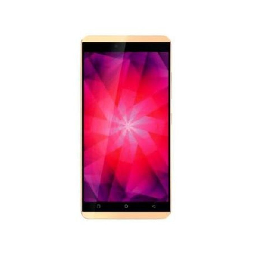 wholesale dealer 90738 cf5ac LCD Screen for Gionee Elife S Plus (replacement display without touch)
