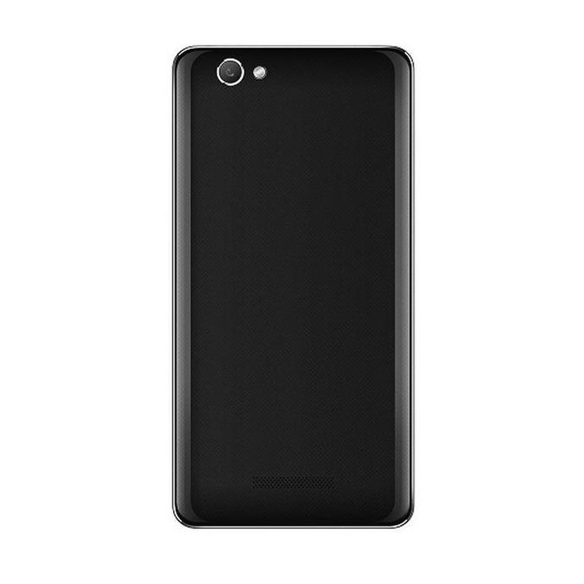 new style c1f4a 98533 Full Body Housing for Gionee Elife S Plus - Black