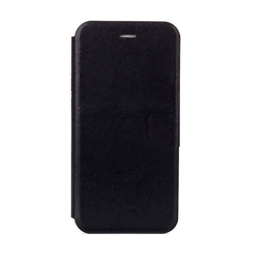 check out 68b19 cada7 Flip Cover for Asus X00GD - Black